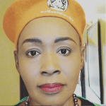 SOWORE: Kemi Olunloyo Calls On Nigerians To Donate To The N100m Bail