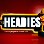 The 13th Headies