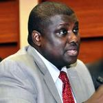 BREAKING: Court Grants Maina N1 Billion Bail