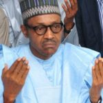 Suspect Behind Buhari's Fake Marriage Video Gets Bail