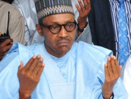 Illegal Migration: We May Impose Tough Visa Rules On Nigeria - EU