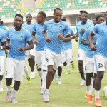 LMC Reschedule Two NPFL Fixtures
