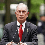 Bloomberg Faces Some Big Challenges If He Joins The 2020 White House Race