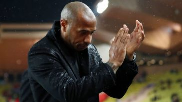 Montreal Impact Appoints Thierry Henry As Head Coach