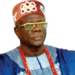 Three Kidnappers Of Lagos Monarch Sentenced To Death