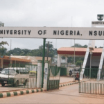 University Of Nigeria, Nsukka To Host Conference On Witchcraft