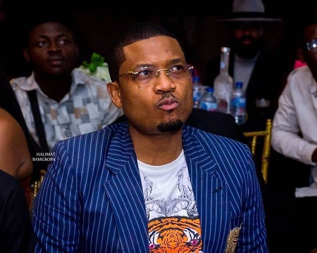 UPDATE: Shina Peller's Quilox Reopened By Lagos State Government