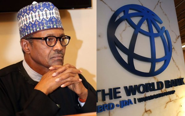Extreme Poverty May Hit Nigerians Soon – World Bank Issues Warning