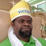 Missing Child: Ondo Pastor Sues DSS, Demands N100M Compensation