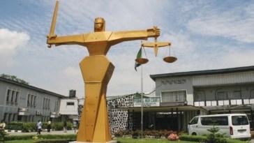 Akpabio, Fashola, Rotimi Amaechi, Ex Governors To Returned Pension - Court