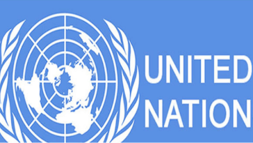 UN Condemns The Execution Of Four Aid Workers In Borno, Nigeria