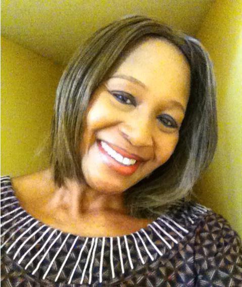 Chioma Will NEVER Be David's Wife, She Was Tobechukwu's Lover - Kemi Olunloyo