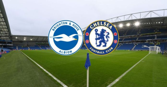 Chelsea Premier League Opener Kick Off Time With Brighton Has Been Moved