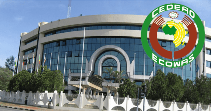 ECOWAS Puts A Stop To Single Currency Launch