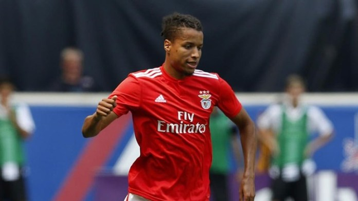 Ebuehi Determined To Take Career Forward After Coming Out Of Difficult Injury