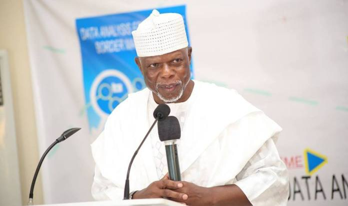 Customs Boss Summoned By Senate Over Plan To concession N3tn Revenue Collection