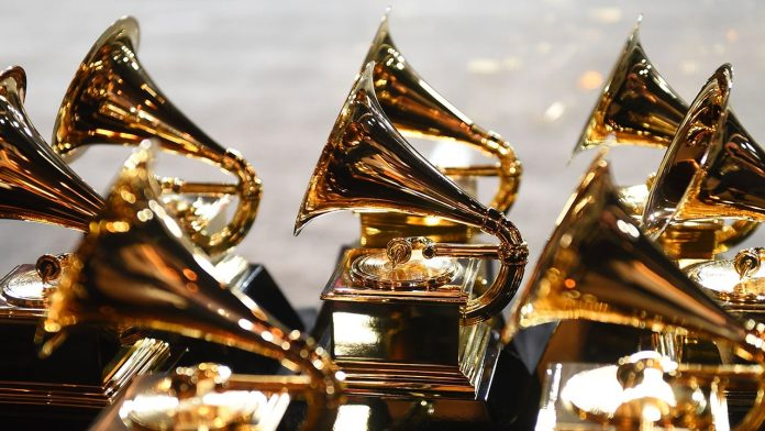 Grammy Nominations 2021: See Full List Of Nominees