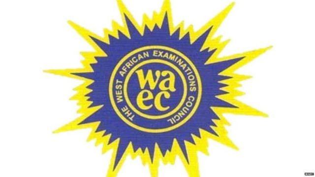 BREAKING: WAEC Result Out! 1.3 Million Pass As Females Beat Males