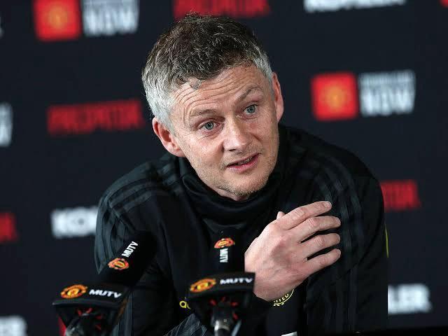 5 Man United Key Players Set To Miss Liverpool Clash