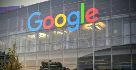 Google May Halt Services In Australia