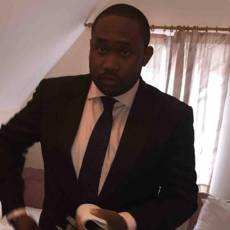 Deputy Governor Of Lagos, Hamzat Loses Brother To Coronavirus