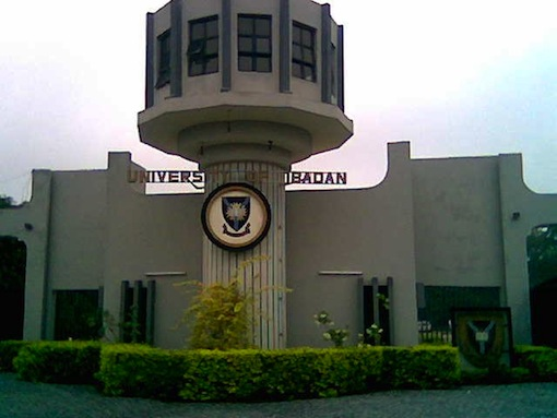 University Of Ibadan Cancels 2019/2020 Academic Session, To Resume Monday