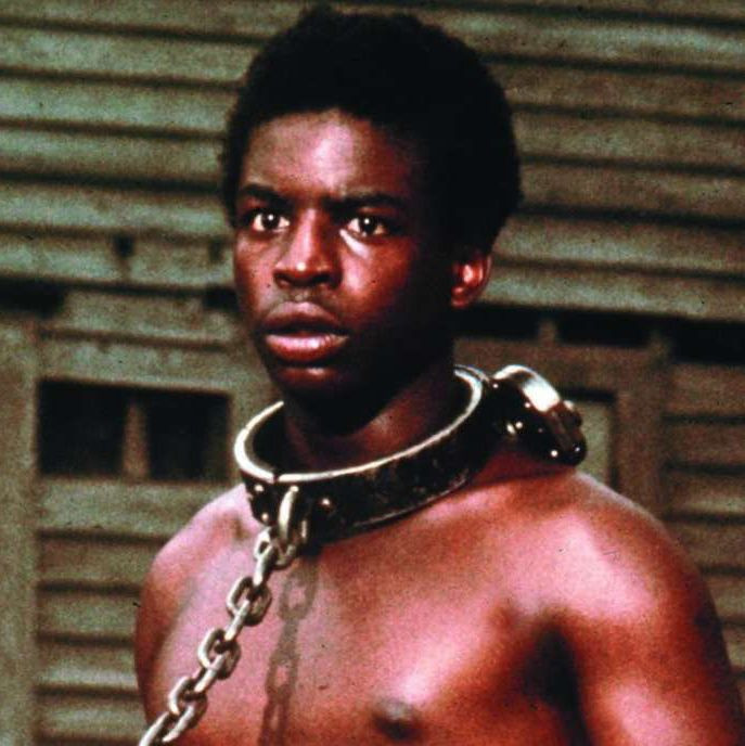 Remember Kunta Kinte From Roots? See Him Now!