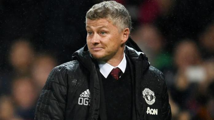 Solskjaer Adds Two New Players To Man Utd 25-Man EPL Squad