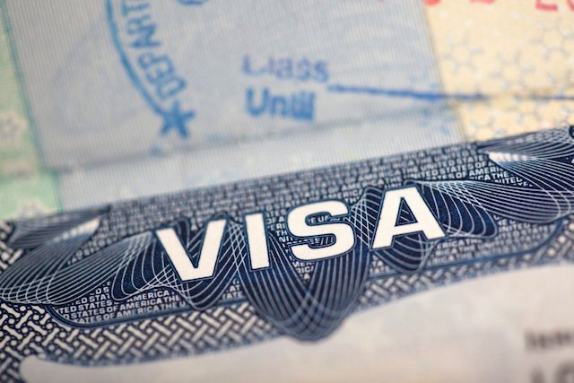 U.S. Calls On Rejected Visa Applicants, Denied by Trump to re-apply