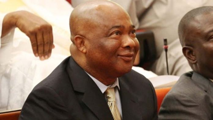 Governor Uzodinma, Police Knew About Imo attack Before It Happened, says Former DSS director