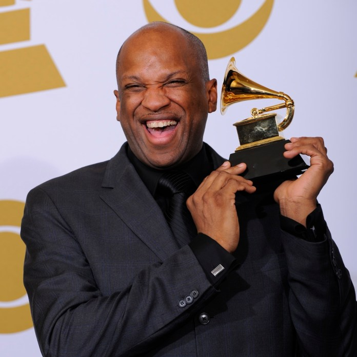 Donnie McClurkin Speaks About His Struggle With Homosexuality And Why he might never get married