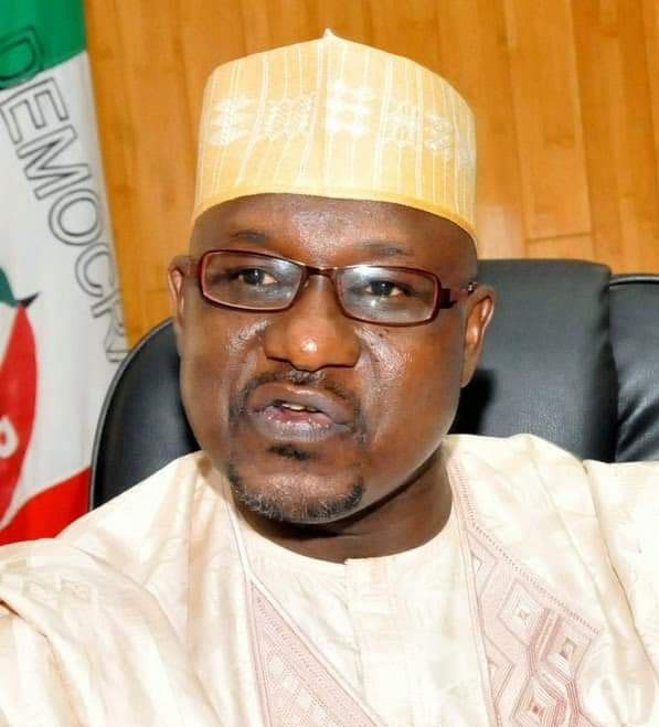 Ex-presidential Aide Ahmed Gulak Shot Dead In Imo State