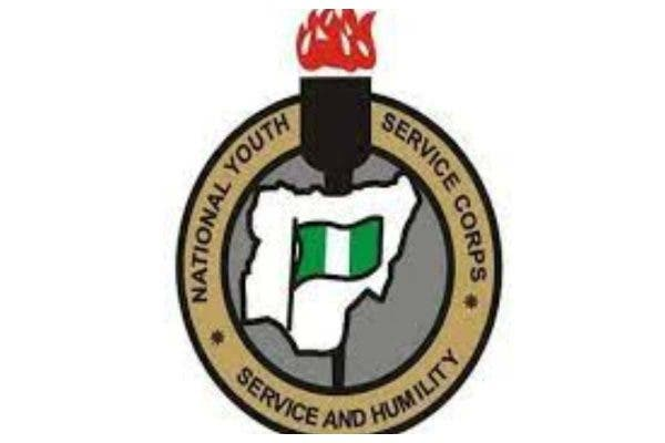 Moves To Cancel NYSC Continues In House of Reps
