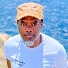 It Is False, I Can Never Get Involved In Premarital Or Extramarital Sex - Reno Omokri Reacts To Fathering A Child Outside Wedlock