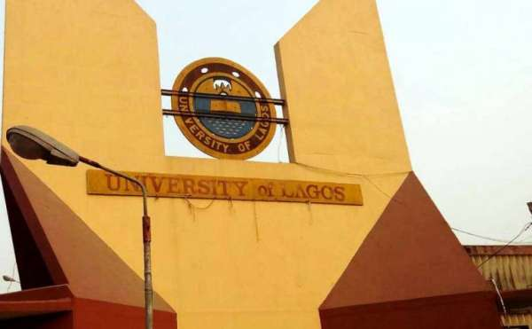 UNILAG Orders Students To Vacate Campus as Medical Centre Confirms Surge In COVID-19 Patients
