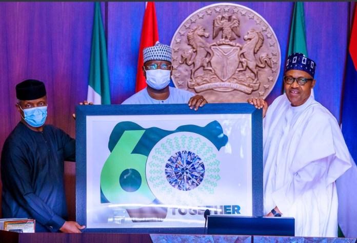Nigeria's 60th Jubilee Awards Postponed