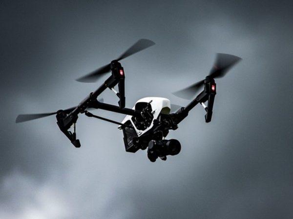 U.S. Drone Kills ISIS Kabul Attack Planner