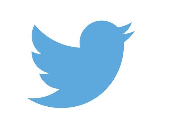 FG Continues To Deliberate With Twitter — 2 Months Into Ban
