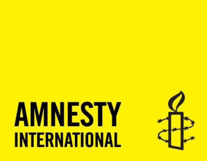 Garba Shehu: Amnesty International Has No Right To Exist In Nigeria