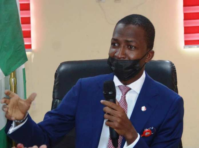 EFCC Secures 978 Convictions