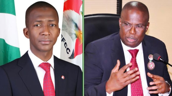 NEITI To Hand Over 77 Oil Firms Owing FG N2.659 Trillion To EFCC