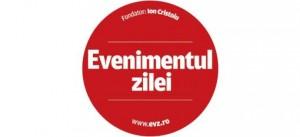 logo-evz