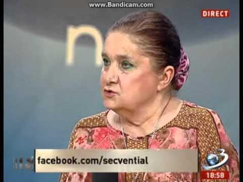 """VIDEO. """"Cârtițele"""" Antenei 3 la TVR. Pe bani PUBLICI. Lucia Hossu Longin și Monica Ghiurco"""