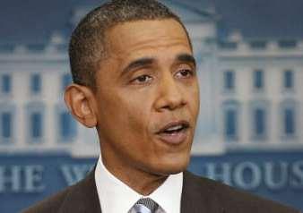 Obama Publicly Backs Means-Testing Medicare