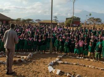 Kenyan teachers reminded to reveal their wealth