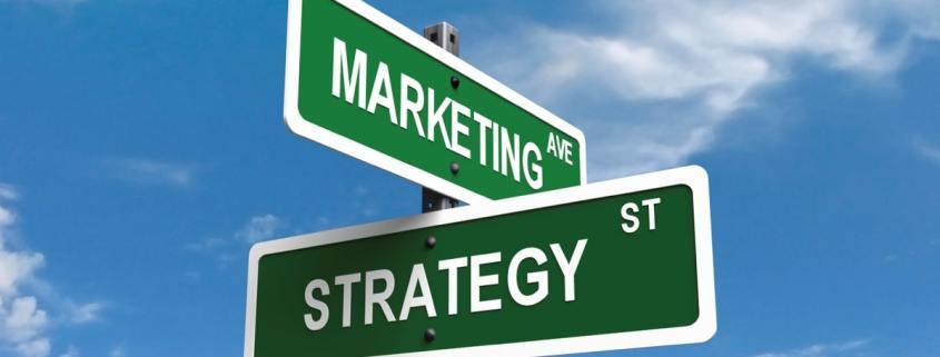 strategia inbound marketing