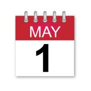 festa del lavoro - primo maggio 2016 - analisi seo- festa dei lavoratori