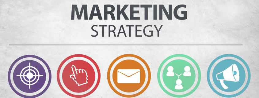 definizione strategia aziendale - strategia d'impresa - inbound marketing definizione inbound marketing strategies