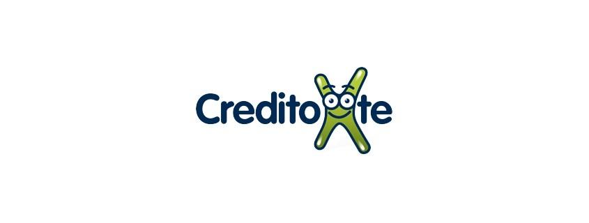 creditoxte-cessione-del-quinto-prestiti-online-finanziamenti-credito-per-te