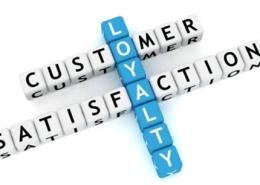 Lead generation customer satisfaction - risolvere i problemi immediatamente